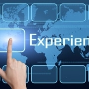 Life Science Customer Experience